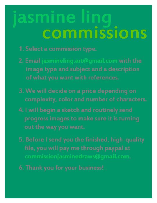 commission1
